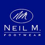 Neil M.