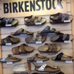 Birkenstock in Rochester Hills